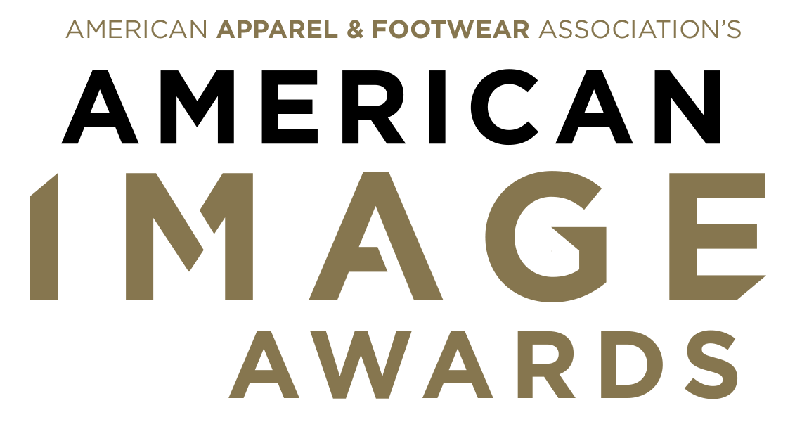American Apparel and Footwear Association's American Image Awards